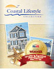 Coastal Lifestyle Modular Homes Floor Plan Collection - Ritz-Craft Custom Homes Built By Patriot Home Sales, Inc.