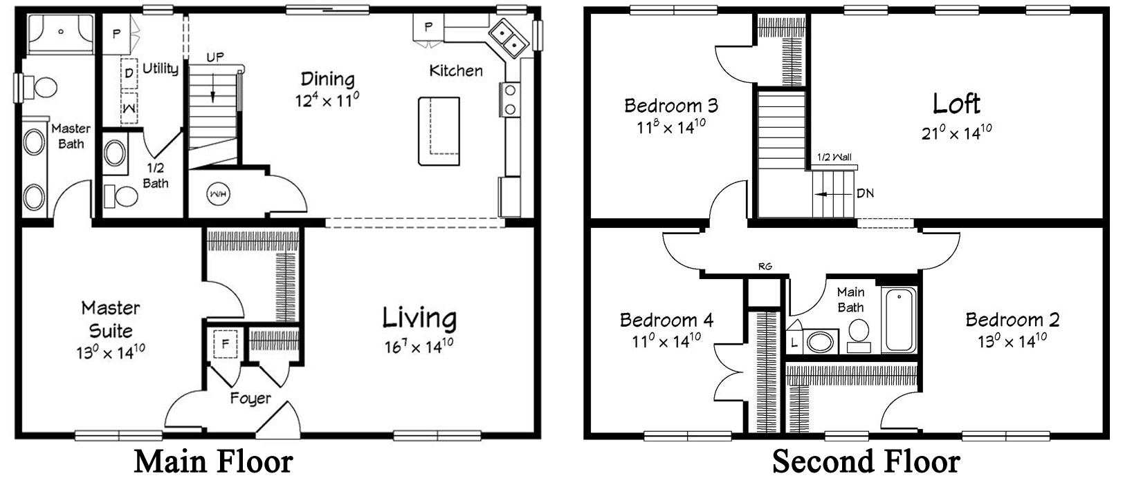the shore floor plan restore the shore collection by ritz