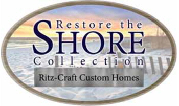 Restore The Shore Coastal Homes