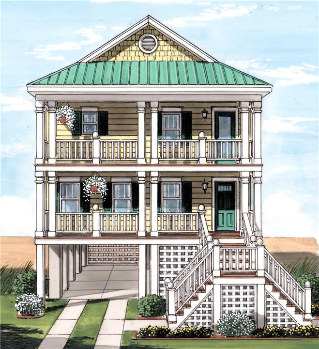 2 Story Modular House Plans And Home Design