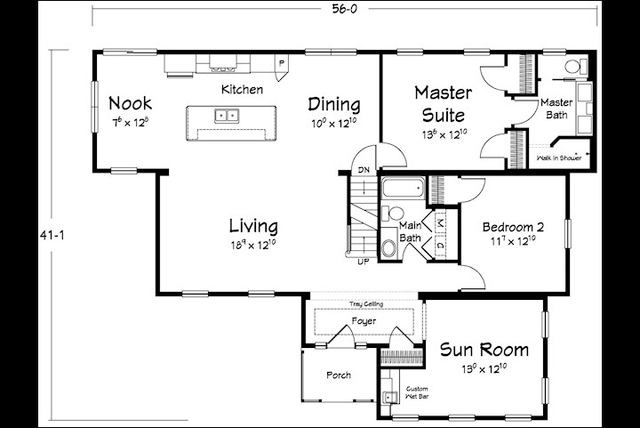 Ev2 moreover Single Story Ranch Style House Plans With Wrap Around Porch Simple 341523d0447f2cda moreover 1d4e96011dfe736d Log Cabin Mobile Homes Floor Plans Inexpensive Modular Homes Log Cabin moreover Small House Plans And Prices 2 moreover 1400sqft 1599sqft Manufactured Homes. on custom mobile homes