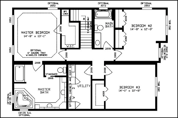 Pole Barn House Floor Plans Pole Barns Plans Morton Building Homes as well 40x60 House Plans besides Best Value Series furthermore Residential Pole Barn Floor Plans together with Auto Repair. on barndominium floor plans and prices
