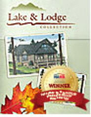 Lake And Lodge Modular Homes Floor Plan Collection - Ritz-Craft Custom Homes Built By Patriot Home Sales, Inc.