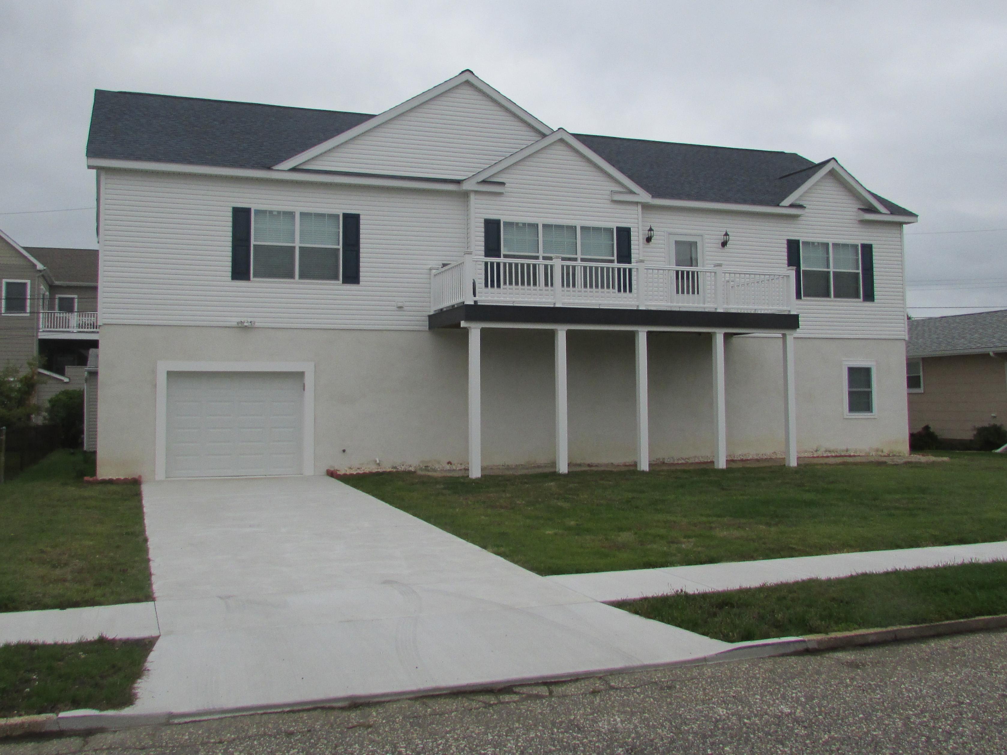Coastal shore modular home photo tours - Coastal homes mobel ...